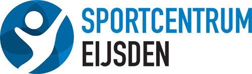 Sportcentrum Eijsden Logo
